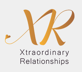 xtraordinary-relationships-logo
