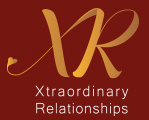 Xtraordinary-Relationships