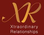 Xtraordinary-Relationships